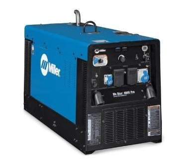 empire welding supplies ltd miller welders authorised distributor